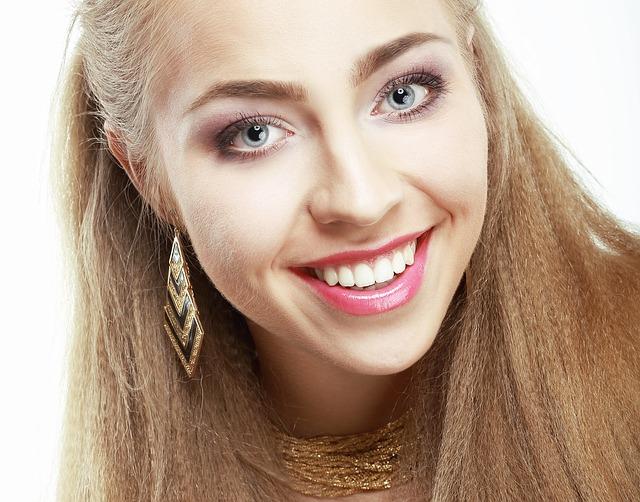 La importancia de las imperfecciones en el rostro