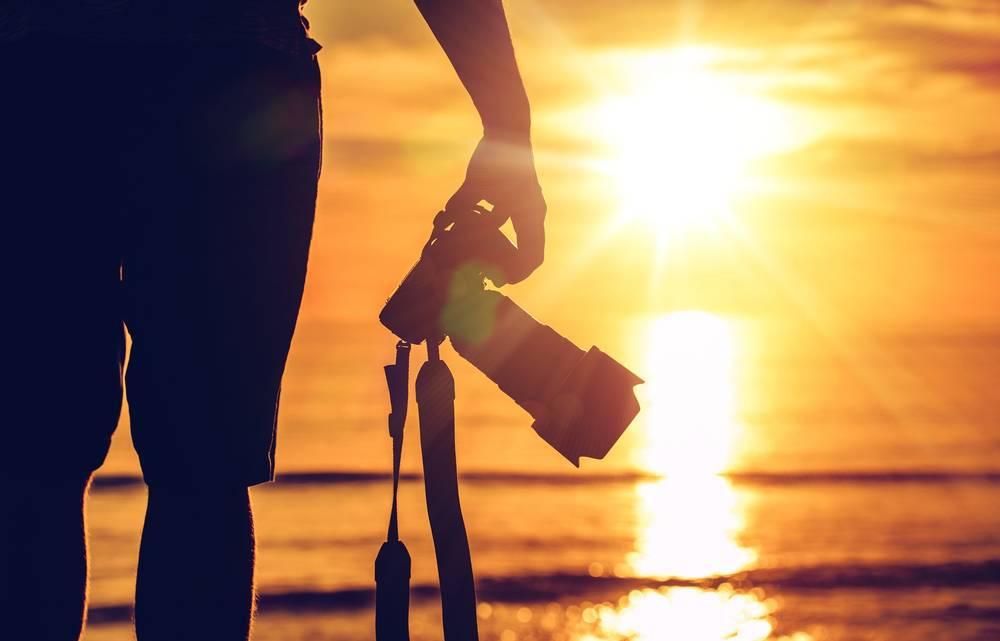 Las mejores localizaciones para un reportaje fotográfico