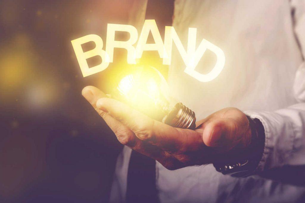 Que es el Branding y su función en el mercado actual